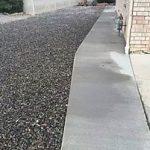 ConcreteFlatworkGallery2