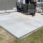 ConcreteFlatworkGallery3
